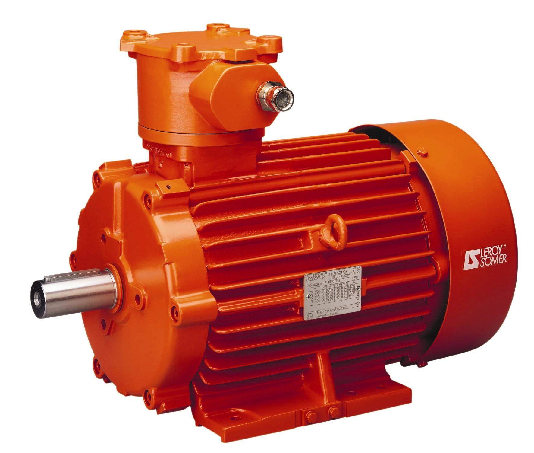 Emag Ltd Amtecs