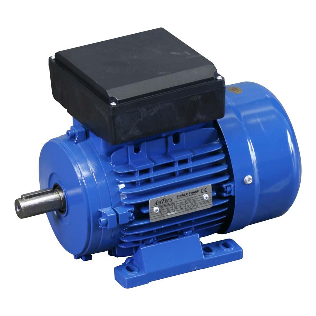 Emag Ltd Product Iec Motor Wiring Diagram